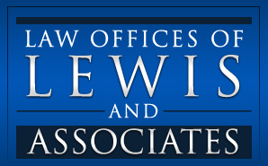 The Law Offices of Lewis & Associates, P.C.